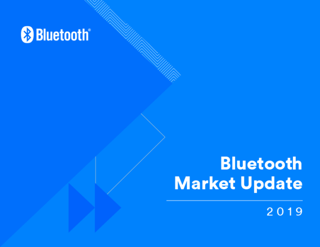 Core Specifications | Bluetooth Technology Website
